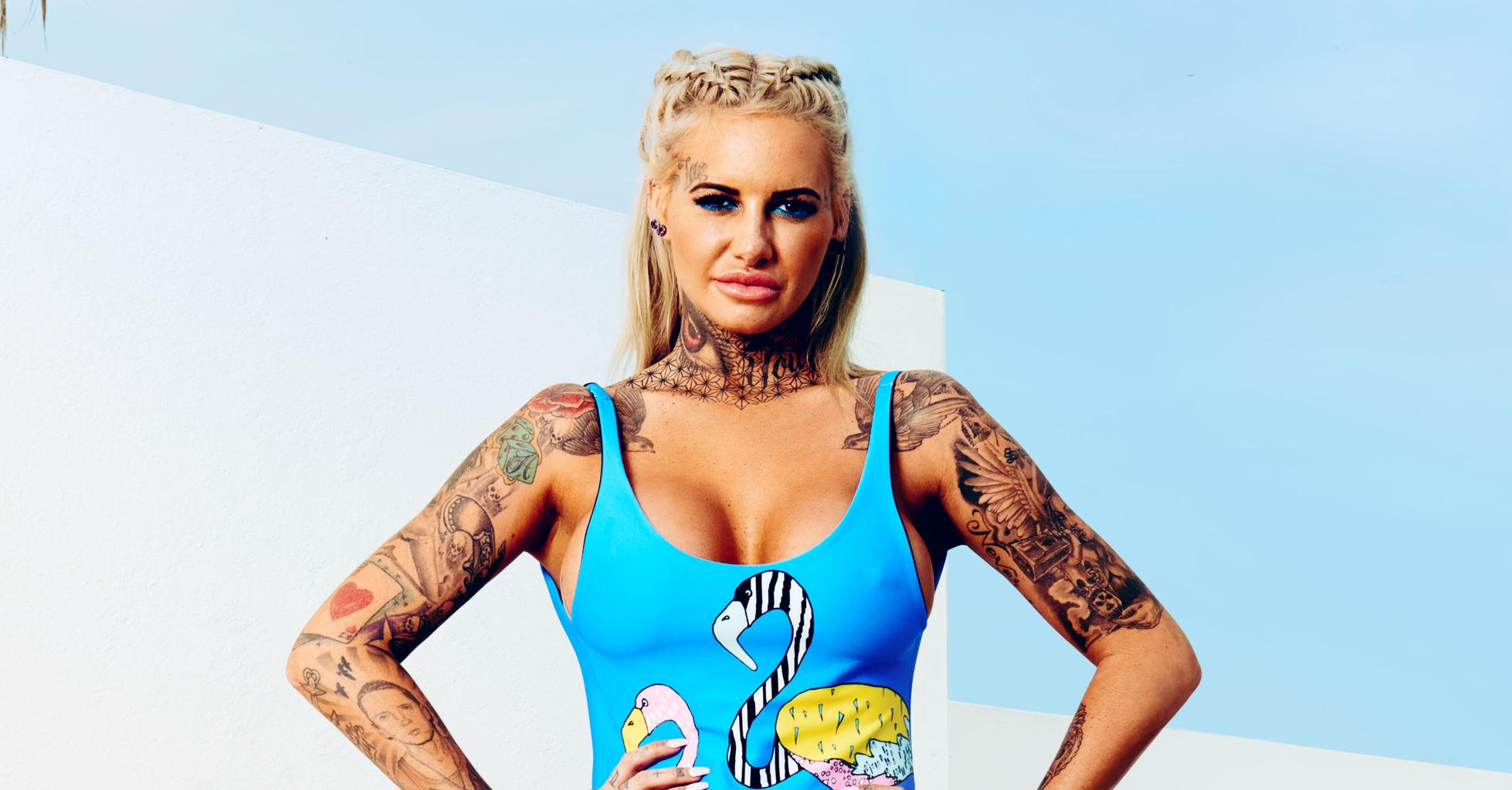 Cleavage Jemma Lucy nude (58 foto and video), Topless, Paparazzi, Instagram, cameltoe 2015