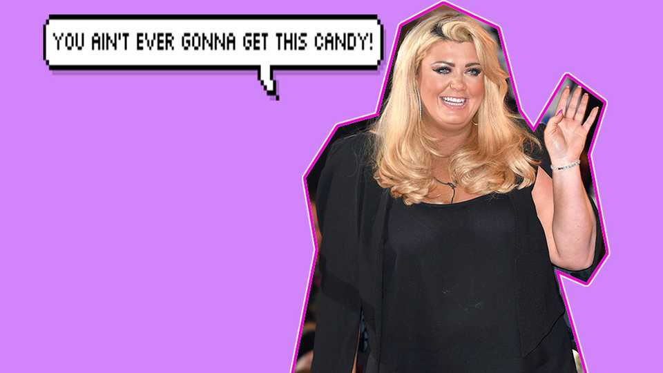 23 Hilarious Gemma Collins Memes To Send In The Group Chat