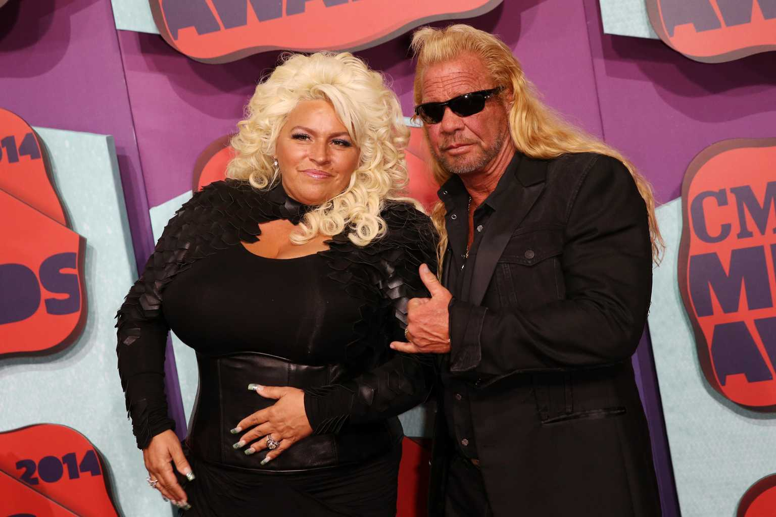 cbb 39 s beth chapman kicks off at the government over not