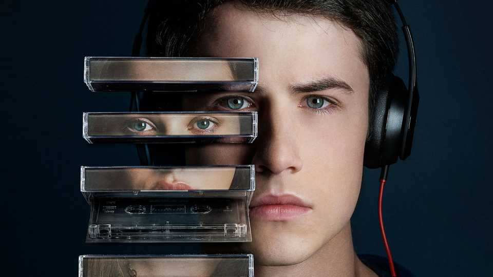 Will Hannah Baker be back? And what will be the cast / story?.