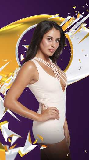 the official celebrity big brother 2016 line up is here