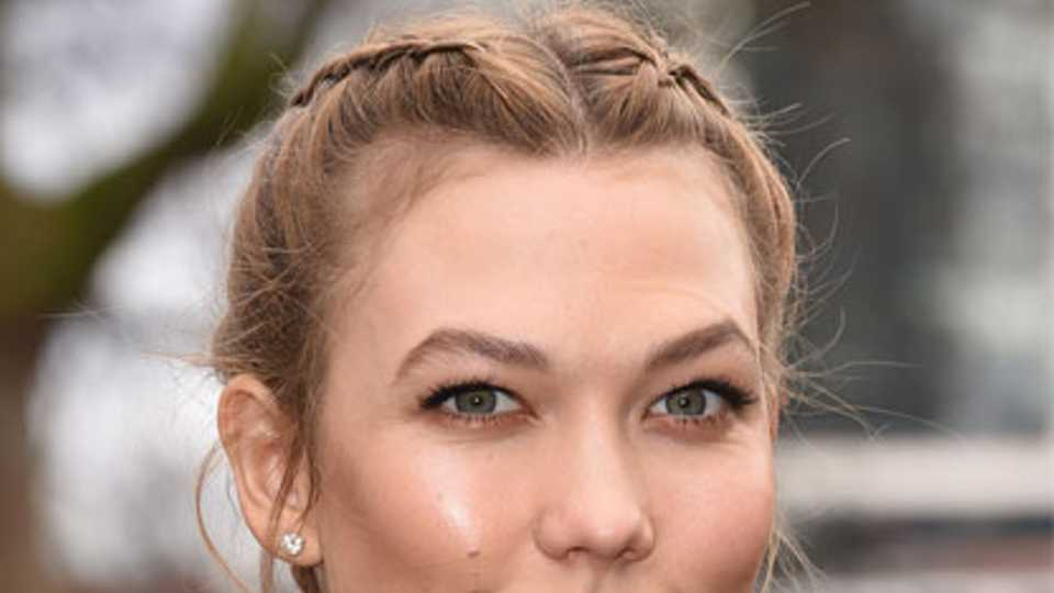 Festival Hairstyles | Festival Hairstyles To Keep You Looking Hot All Weekend Hair