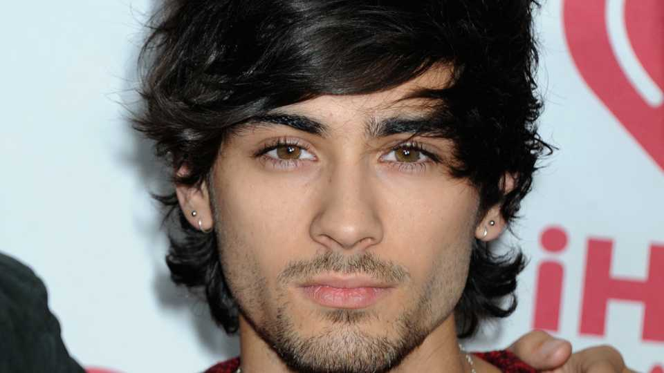 One Direction fan tries to raise $87.7 million to buy band out of contract after Zayn Malik departure