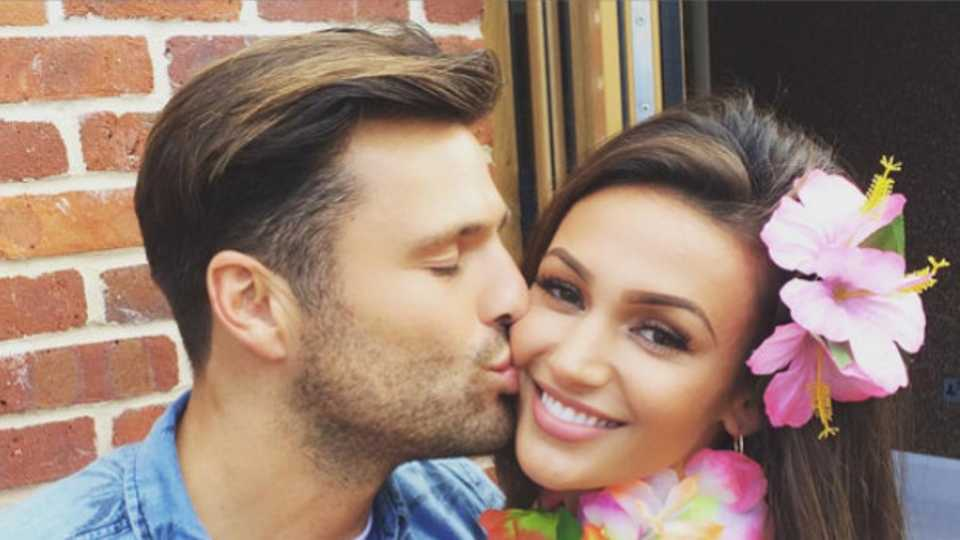 Mark Wright QUITS job in US and moves back to Essex to reunite with Michelle Keegan