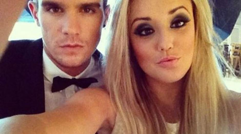 Is Charlotte From Geordie Shore Still Hookup Mitch