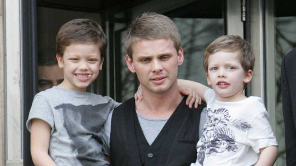 jeff brazier reveals he and his two sons celebrate jade