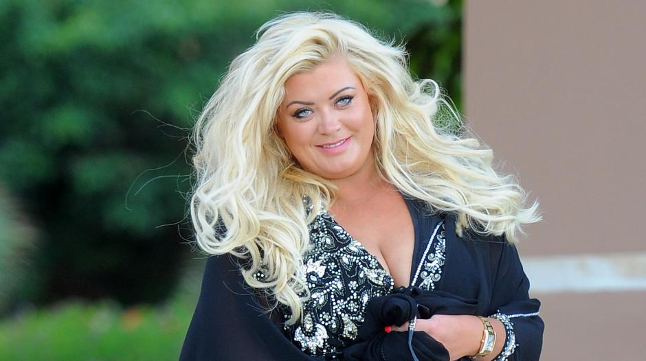 The only way is essex gemma