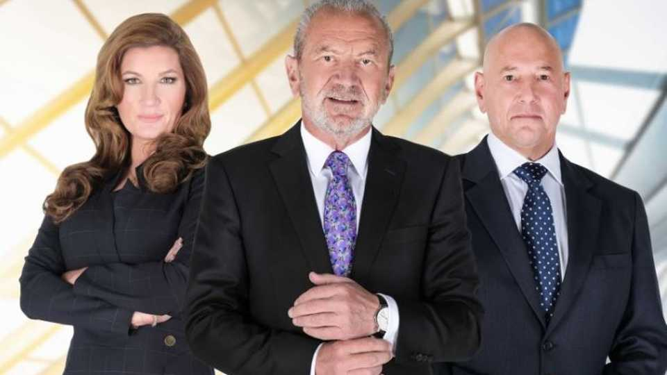 the apprentice 2018 everything you need to know about the popular
