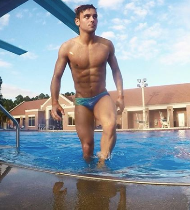 Pity, Tom daley naked nude good, agree