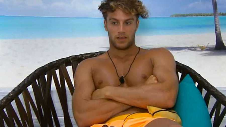 Love Island Series One Cast Where Are They Now -6913