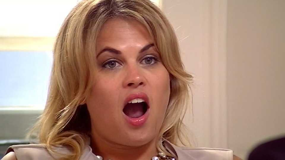 celebs go dating series 4 when is it on what to ask a girl before dating