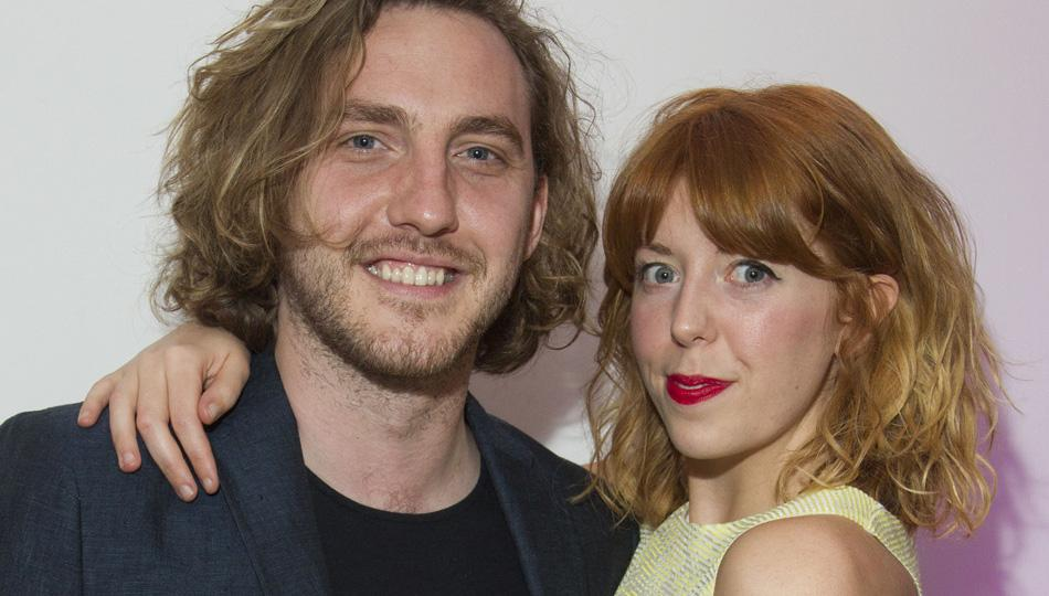Seann Walsh's girlfriend Rebecca Humphries has left him and taken the cat