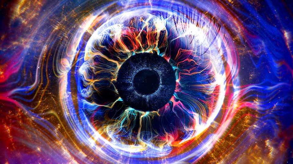 Big Brother contestant rushed to hospital over mystery illness