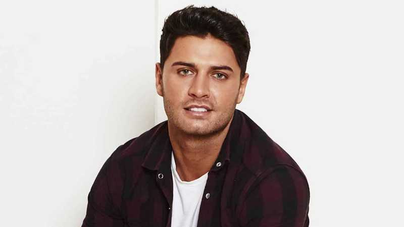 Celebs Go Dating pays touching tribute to the late Mike Thalassitis following his death aged 26